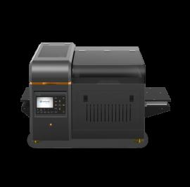 Impresoras UV Led