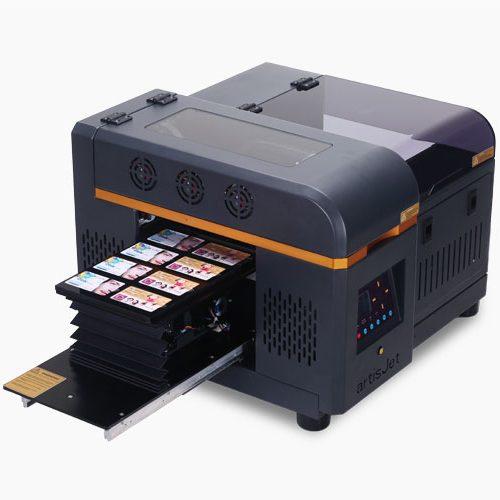 Impresoras UV Led A4 Artis 2100